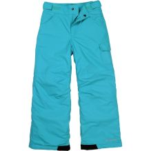 Girls Starchaser Peak II Pants