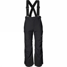 Kids Snow Ride Texapore Insulated Pants Age 14+