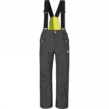 Kids Wintertime Texapore Pants