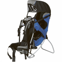 Trekking Child Carrier
