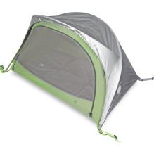 Arc 2 Travel Cot Sunshade