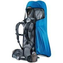KC Deluxe Raincover (for Deuter child carriers)