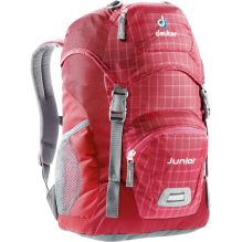 Kids Junior Rucksack