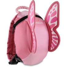 Kids Butterfly Daysack