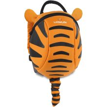 Toddler Tigger Daysack