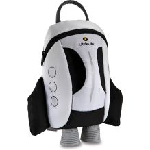 ActiveGrip Kids Daysack