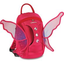 Kids ActiveGrip Fairy Daysack