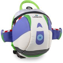Toddler Daysack Buzz Lightyear