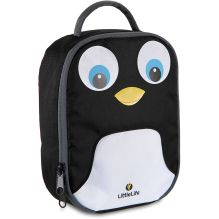 Kids Penguin Lunch Pack