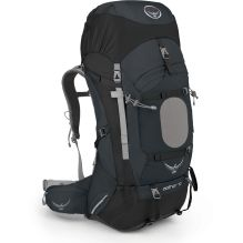 Aether 70 Rucksack