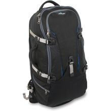 Altai 65 Travel Pack
