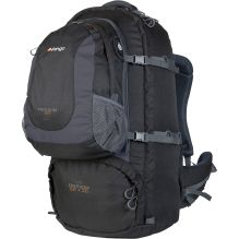 Freedom 60+20 Travel Pack