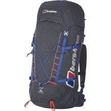 Expedition Light 80 Rucksack