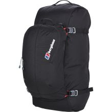 Motive 60+10 Travel Bag