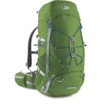 Womens Cholatse II ND50:60 Rucksack