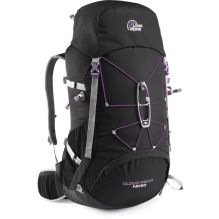 Womens Cloud Peak ND50 Rucksack
