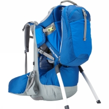 Sapling Elite Child Carrier