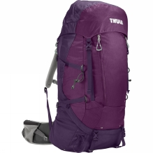 Womens Guidepost 65L Backpacking