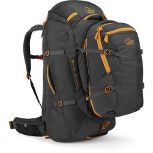 AT Travel Trekker 70+30 Rucksack