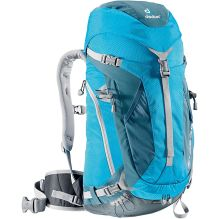 Womens ACT Trail 28SL Rucksack