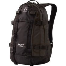 Tight Pro Large Rucksack (25L)