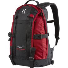 Tight Pro Medium Rucksack (20L)