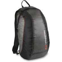 Ultralite Packable Daysack