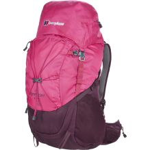 Womens Freeflow 40 Rucksack
