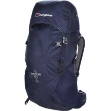 Womens Freeflow 30 Rucksack