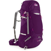 Womens Airzone Trek+ ND33:40 Rucksack
