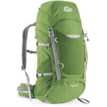 Womens AirZone Trek ND30 Rucksack