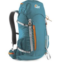 Womens Cloudpeak ND35 Rucksack