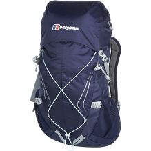 Womens Trail Speed 30 Rucksack