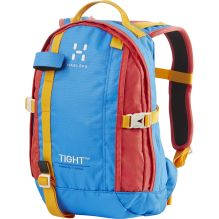 Tight Legend X-Small Rucksack