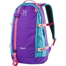 Tight Legend Large Rucksack