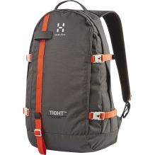 Tight Icon Large Rucksack