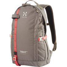 Tight Icon Medium Rucksack
