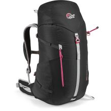 Womens AirZone Trail ND24 Rucksack