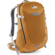 Airzone Z 15 Rucksack