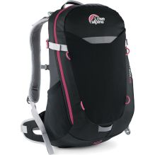Airzone Z ND14 Rucksack