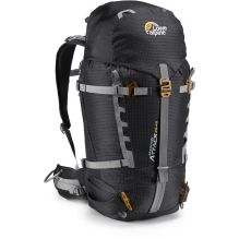 Mountain Attack 35-45 Rucksack