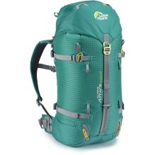 Womens Alpine Attack ND35:45 Rucksack
