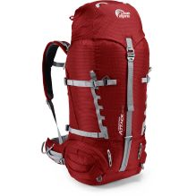 Mountain Attack 45:55 Rucksack