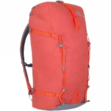 Pursuit 40 Rucksack