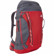 Ice Project Rucksack 45L