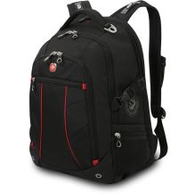 SA3118 Laptop Backpack