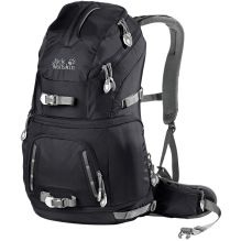 ACS Photo Pack Pro Rucksack
