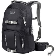 ACS Photo Pack Rucksack