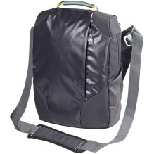 Commuter Shoulder Bag