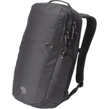 Frequentor 20L Backpack